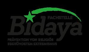 Fachstelle Bidaya Logo