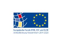 Logo EU MV