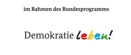 Logos_demokratie